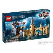 LEGO® Harry Potter Napadačka vrba™ u Hogwartsu™ 75953