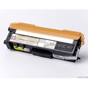 BROTHER Toner Cartridge Yellow for HL-4150/4570/ MFC-9970 (TN328Y)