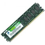 Memorie Corsair 4GB (2 x 2GB) DDR2, PC2-5300, 667 MHz, CL5, VS4GBKIT667D2