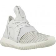 adidas Tubular Defiant W White