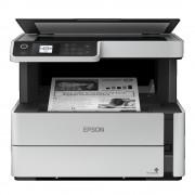 MFP, EPSON EcoTank M2140, InkJet, Duplex (C11CG27403)