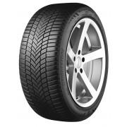 Anvelope Bridgestone WEATHER CONTROL A005 EVO Protectie Janta 235/45 R17 97Y
