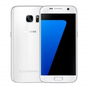 Smartphone Samsung Galaxy S7 G930T Single Sim 4G 32 GB-Blanco