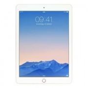 Apple iPad 2018 (A1893) 128GB gold
