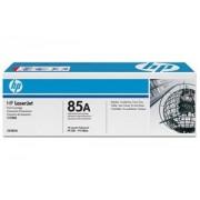 HP LaserJet CE285A Black Print Cartridge (1600 pag)