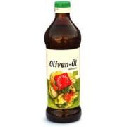 Ulei de Masline Extravirgin Bio Green Organics 500ml