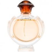 Paco Rabanne Olympea Intense eau de parfum para mujer 30 ml
