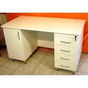 Orvosi íróasztal