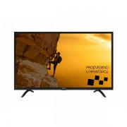 VIVAX IMAGO LED TV-32LE94T2S2