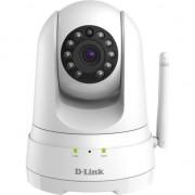 Camera supraveghere D-Link Dome, HD, senzor CMOS