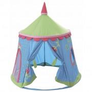 HABA Play Tent Caro-Lini 120x125 cm 008161