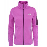 Bluza Femei The North Face W Kyoshi Full Zip 17