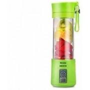 BK 10 IMPORT & EXPORT Pro Juicer Cup,Rechargeable Smoothie Maker,Portable USB Electric Blender juicer,Portable juicer Mixer,Portable juicer for Fruits 0 Juicer Mixer Grinder(Multicolor, 1 Jar)