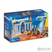 Playmobil: A Film - Maximus Császár A Colosseumban - 70076 (Playmobil, 70076)