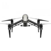 DJI Quadrocopter DJI Inspire 2