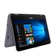 Asus VivoBook Flip TP203NA-BP025T 11,6 inch Full HD IPS 2-in-1 laptop
