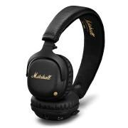Marshall MID A.N.C Bluetooth