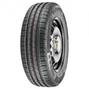 Anvelopa 185/65 R15 Continental ContiPremiumContact5 88T