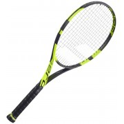 Racheta tenis Babolat Pure Aero Team