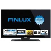 Finlux 24FFD4660