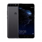 Huawei P10 32GB - Negro