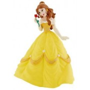Beauty and the Beast - Belle Figure