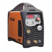 Jasic TIG 200 Pulse (W212) - 53015