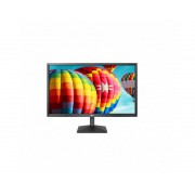 "LG ELECTRONICS LG 22MK430H-B 21.5"" Full HD LED Plana Negro pantalla para PC LED display"