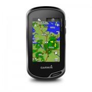 GPS, Garmin Oregon® 700, Ръчни GPS приемници с карта (010-01672-02)