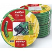 Kit furtun absortie Helijardim TOP 30 1/2'+ ACCESORII 111.296.012.015.14