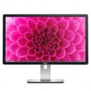 Dell P2415Q 24 monitor