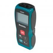 Makita LD050P Laser za merenje rastojanja