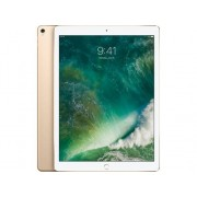 Apple iPad Pro APPLE Oro Rosa - MPMH2TY/A (10.5'' - 512 GB - Chip A10X - WiFi + Cellular)