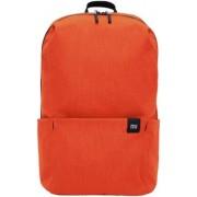 """Rucsac Laptop Xiaomi Mi Casual Daypack 13.3"""" (Portocaliu)"""