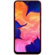 Telefon mobil Samsung Galaxy A10 A105F 32GB Dual SIM 4G Red