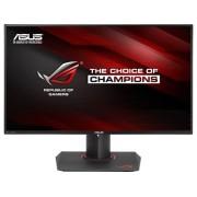 """Outlet: ASUS ROG SWIFT PG279Q - 27"""""""
