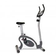 Toorx Fitness BRX EASY mágnesfékes szobakerékpár 110 kg terhelhetőséggel