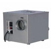 Dezumidificator aer prin absorbtie DHA140 MASTER, capacitate dezumidificare 11 litri/zi, debit aer 120mcb/h, 230V