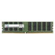 Samsung 64GB DDR4-2400 ECC T-L LRDIMM 4DRX4 CL17 PC4-19200 288pin 1.2V Memory Module