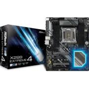 Matična ploča ASRock LGA2066 X299 EXTREME 4 DDR4/SATA3/GLAN/7.1/USB 3.1
