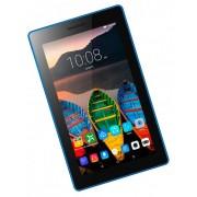 Tablet Lenovo TB3-710F