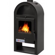 Semineu CELSIUS ECO MINI 5 kw