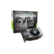 Placa de Vídeo VGA EVGA NVIDIA GeForce GTX 1060 3GB, 192Bits, GDDR5 - 03G-P4-6160-KR