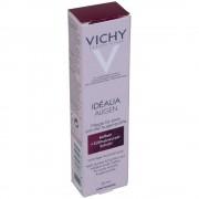 Vichy Idéalia Augenpflege Creme 15.0 ML
