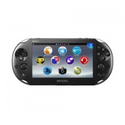 Sony PlayStation Vita 3G/WIFI - SCPH-1000 Refurbished