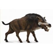 Figurina Dinozaur Daeodon Deluxe Collecta