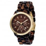 Orologio donna michael kors mk5216 [nuovo, originale, fatturabile]
