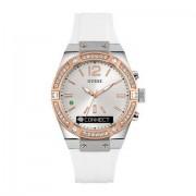 Smartwatch Guess C0002M2 (41 mm)