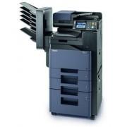 Kyocera TASKalfa 306ci A4 multifunctonal Hypas Laser A4 Nero, Blu
