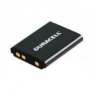 Duracell acumulator replace pentru Olympus LI-40B si Nikon EN-EL 10
